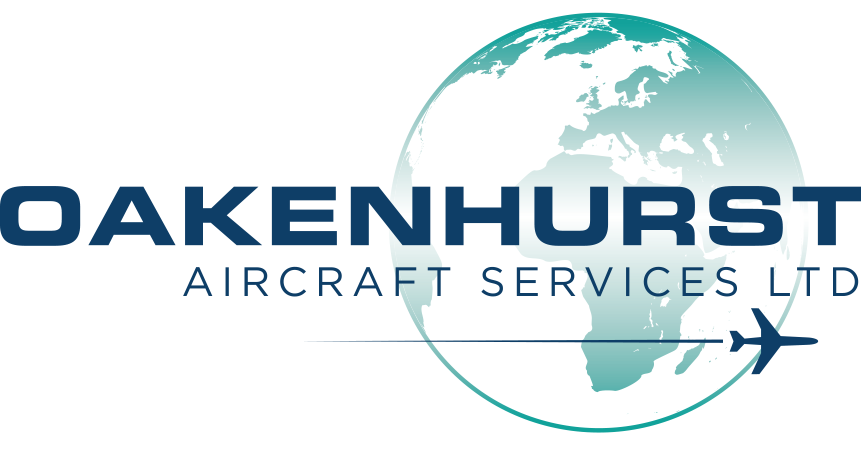 Oakenhurst Aircraft Services LTD
